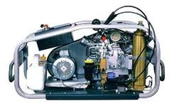 Mariner 200-B