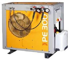 PE 300-HE-F02