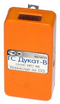 Дукат-В