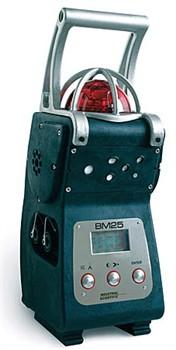 Газоанализатор BM25