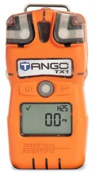 Газоанализатор Tango TX1