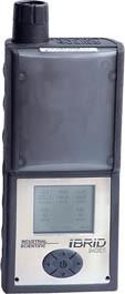 Газоанализатор MX6
