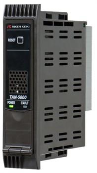 TAN-5000