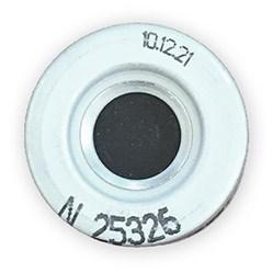 Сменный элемент масляного фильтра