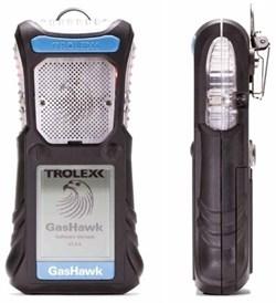 Газоанализатор Trolex TX7000 GasHawk