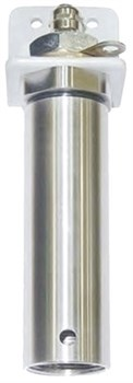 Датчик метана СН4 «Сенсон-СД-7031-СН4-ОП»