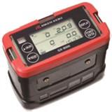 Газоанализатор Riken GX-8000